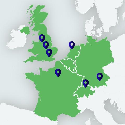 Equistone Partners Europe - Home