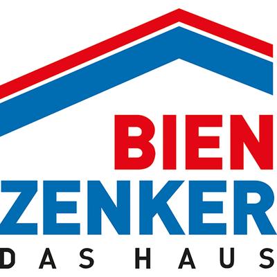 Logo Bien Zenker U0026 Hanse Haus 1