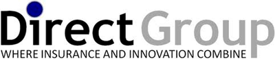 Logo Direct Group 1