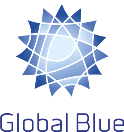 Logo Global Blue 1