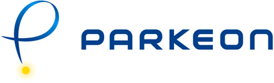 Logo Parkeon 1
