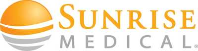 Logo Sunrise Medical 1