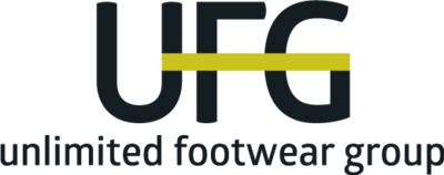 Logo Unlimited Footwear Group 1